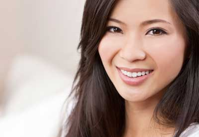 Periodontal Plastic Surgery in Louisville, KY