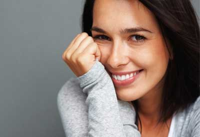 LANAP Laser Treatment Nashville, TN
