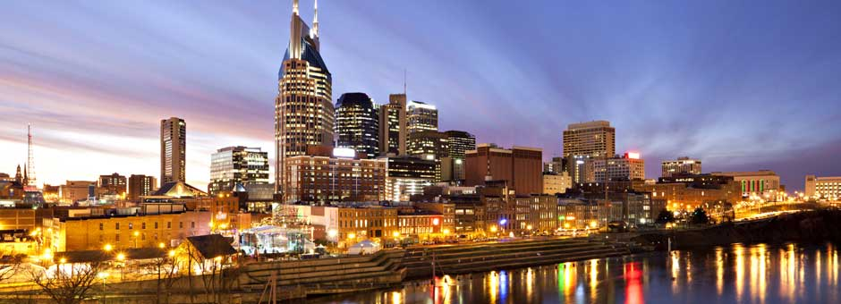 LANAP in Nashville and Brentwood, TN